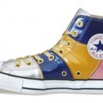 Converse Japan January 2009 Footwear!