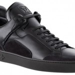 Kanye West x Louis Vuitton Low Top Sneakers   All Colorways