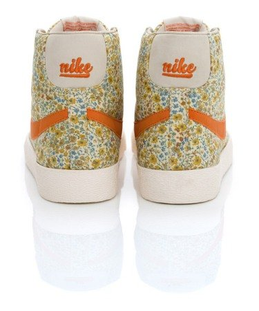 For the Ladies: Liberty x Nike Blazer Pack!