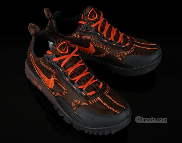Nike ACG Wildedge Quickstrike