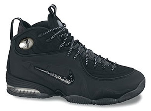 Nike Air 1/2 Cent - Penny Hardaway Hybrid