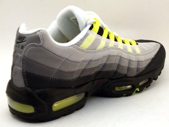 air max 95 classic