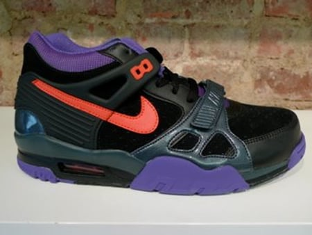 Nike Air Trainer III (3) New Releases
