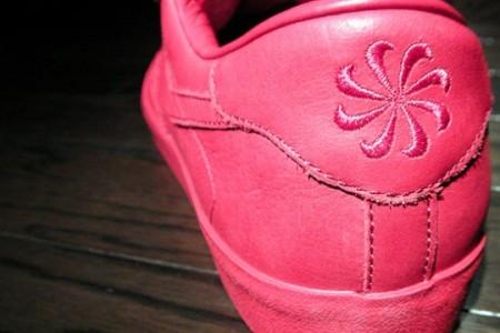 Nike Blazer Low Velcro Lux Detailed Look