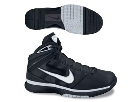 Nike Hyperize 09
