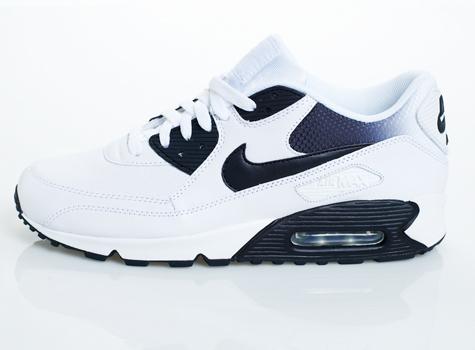 Nike Sportswear Air Max 90 - April 2009