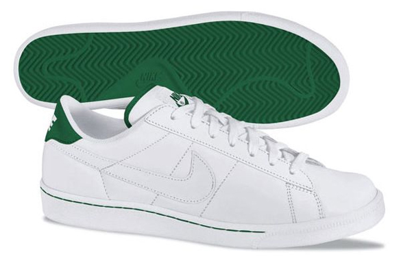 Nike Tennis Classic CL