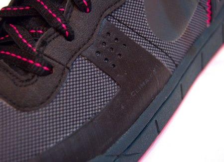 Nike ACG Terminator Hybrid   Black/Pink Colorway