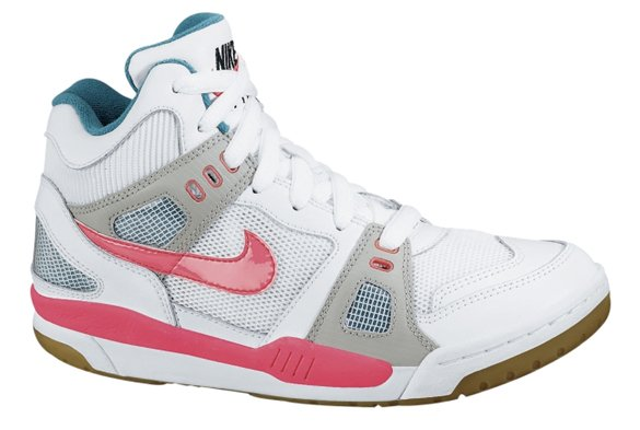 Nike Womens Air Digs