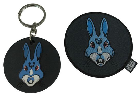 onitsuka-tiger-fabre-erik-kriek-rabbit-4