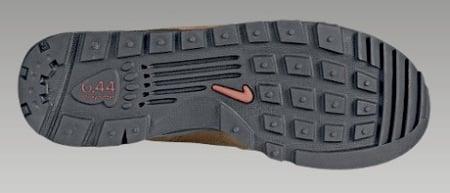 Nike Air Pegasus ACG Hybrid
