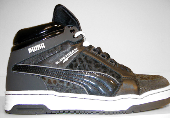Puma Slipstream High Monster
