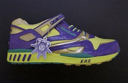 sneakers for cheap 69229 26ee3 reebok ers 5000 mardi gras