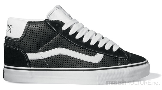 Rick Griffin x Vans Vault Fall  09 Preview  95841cc88