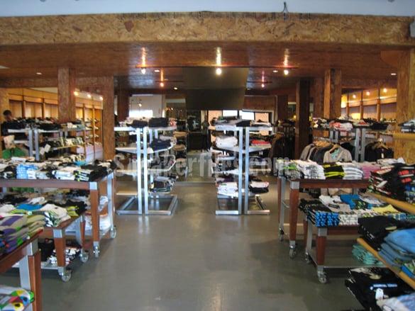 Shop Feature: The Attic - Buena Park, CA