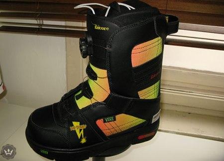 d6061ffc0bb Vans Snowboarding x Bad Brains Boots 85%OFF - cculb.coop