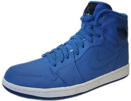 Air-Jordan-1-Blue-Sapphire-Neon-Turquoise-White 344613-441