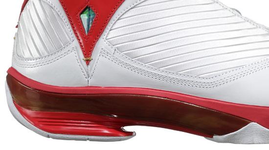 Air Jordan 2009 (2K9) - All Star Game - Chris Paul Player Exclusive (PE)