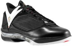 Air Jordan 2009 (2K9)