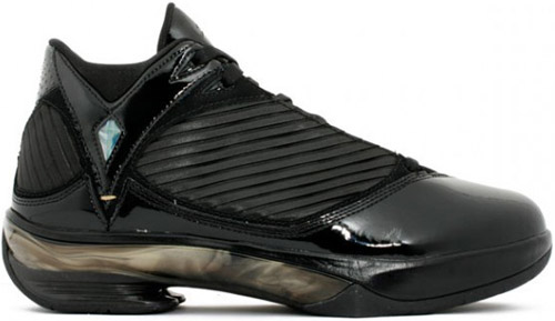 Air Jordan 2009 Or Noir clairance sneakernews 6CRGqIJF