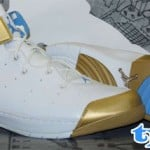 Air Jordan Melo 1.5 & M3 – Carmelo Anthony Player Exclusives (PE)