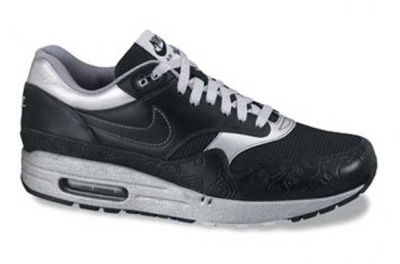 air-max-one-black1