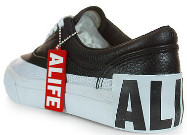 alife-public-outrage3
