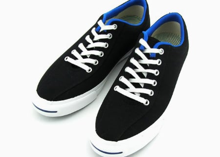 Converse Jack Purcell Match-Point