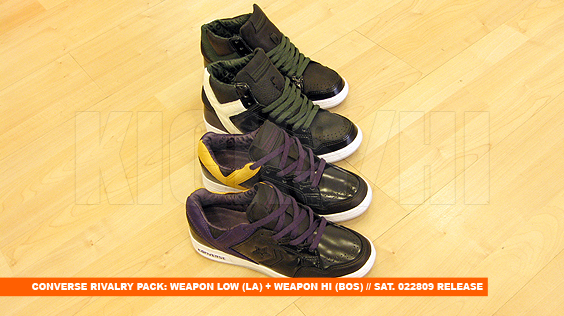 converse-rivalry-pack-2