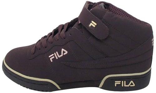 Fila Fitness - F13