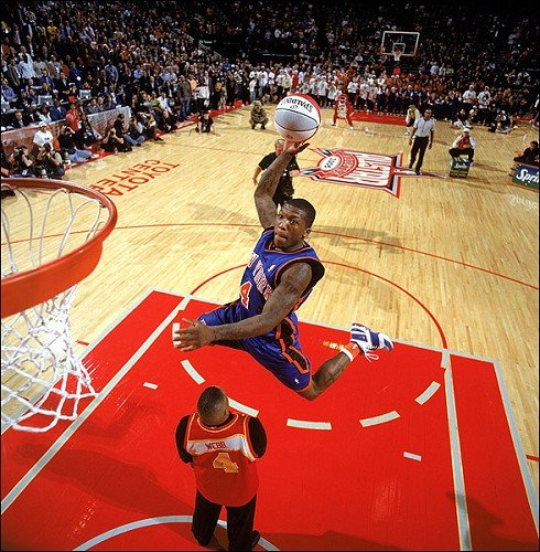 nate-robinson-dunk-contest-spud-webb