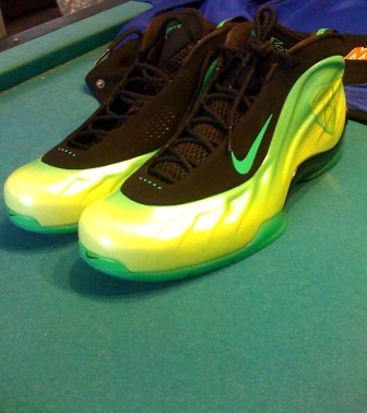 nate-robinson-shoes-sneakers-1