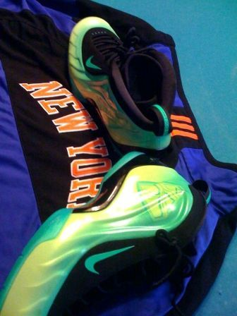 nate-robinson-shoes-sneakers-5