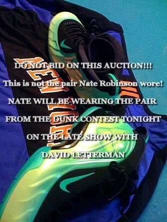 nate-robinson-shoes-kryptonate-dunk-contest-sneakers-ebay