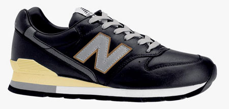 New Balance 996 - Japan Exclusives