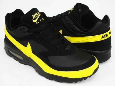 Archive Cheap Nike Air Max Tailwind 96 12 Sneakerhead 510975 041