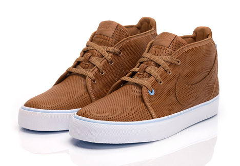 Nike Air Zoom Toki Lux