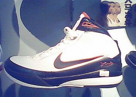 Nike Dream Season - Kobe Bryant