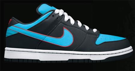 Nike SB Custom Series Volume 3
