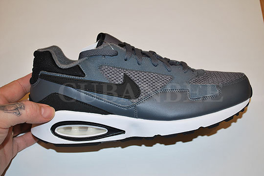 Nike Fall 2009 Preview