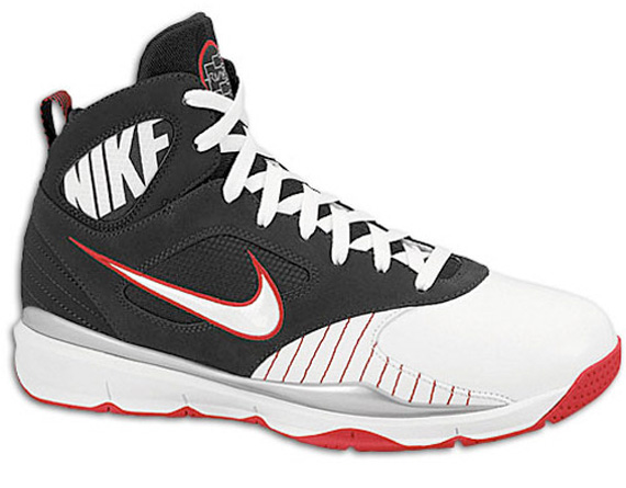 830503c71d Nike Huarache '09 - NCAA Tournament Pack   SneakerFiles