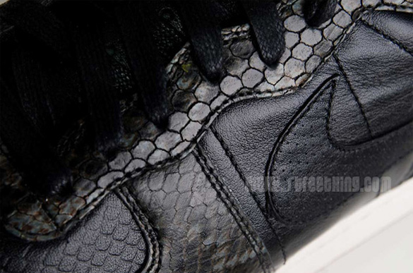 Nike Terminator Lux Reptile Pack