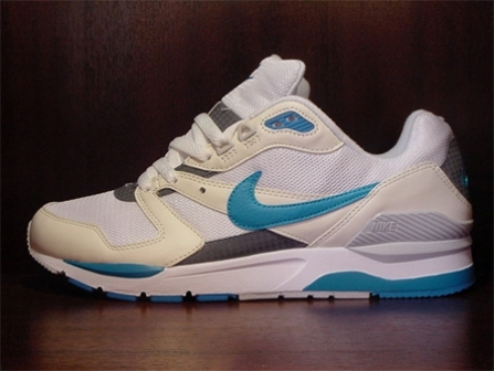 Nike Twilight Europe Exclusive