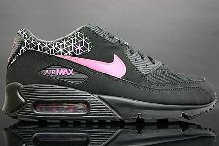 90 air max ladies