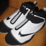 Nike Zoom Flight Club