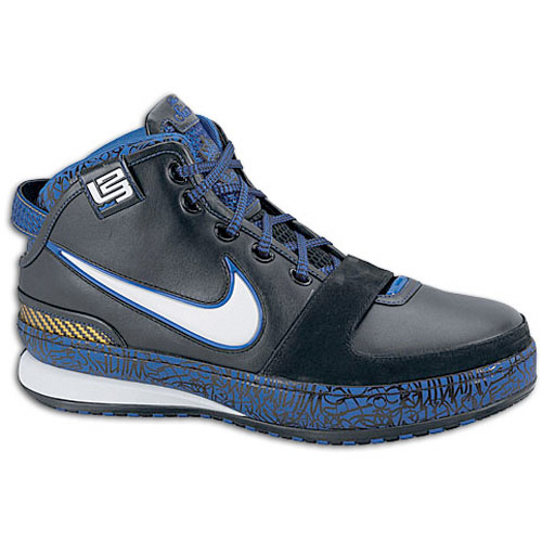 Nike Zoom Lebron VI (6) - New Colorways | Now Available