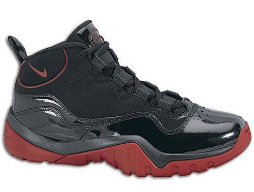 Nike Zoom Phenom