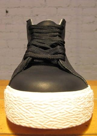 Nike Blazer Mid Supreme Perf TZ