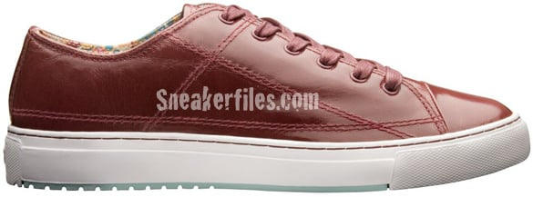 PF Flyers Spring 2009 Collection