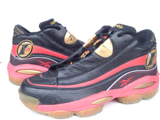 reebok-answer-1